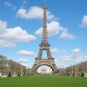 Paris_image_eifel